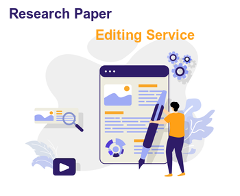 research paper writing service in india